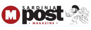Sardinia Post Magazine